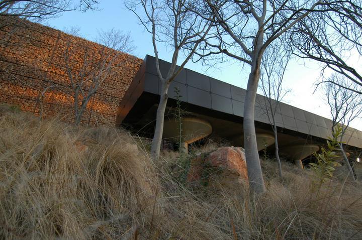 archi-westcilff-estatestudiomas1.jpg