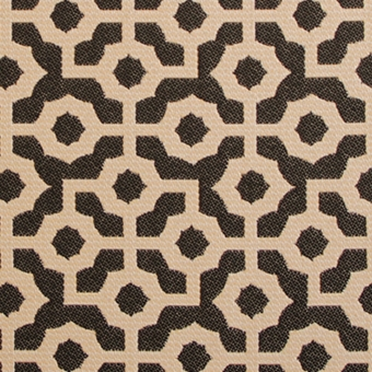 mosaic_black-sand_1004-001.jpg