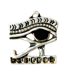 <b>JA5 Eye of Horus - Health, Strength & Protection<br>Price R320</b>