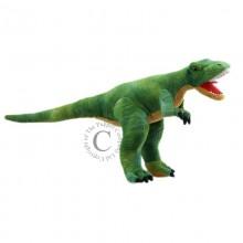 Dinosaur T-rex Small PC 2405