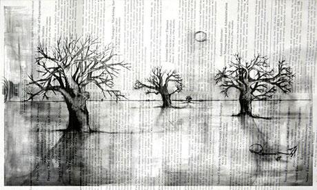 Artist: Riaan van Zyl