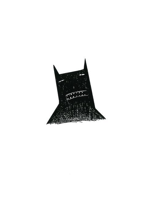 BAT SIBLING