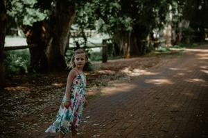 Thumbnail for Family Shoot/The van der Merwe family/Irene Farm