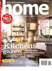 Thumbnail for Home - Jun 2013