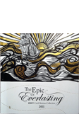 KWV Epic of Everlasting Exhibition