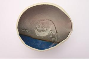 Thumbnail for Porcelain Bowls, 2016 - 2017