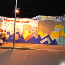 thumbnail for Nuria Mora (Spain) - Johannesburg 2010
