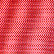 Savannah - Red