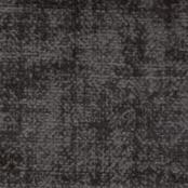 Chameleon col. 806