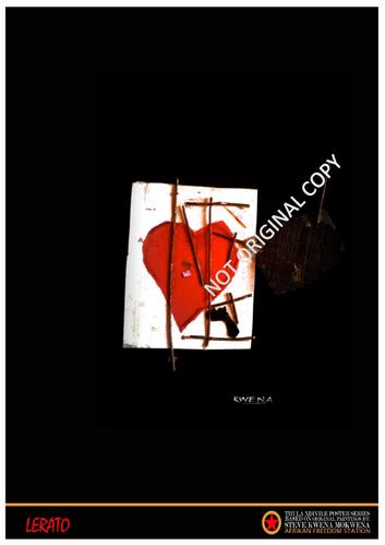 Thumbnail for Thula Ndivile 2013