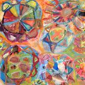 Wheel of life, #1