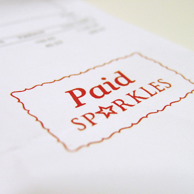 thumbnail for paid stamp