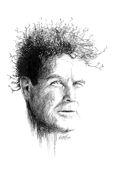96-johnny-clegg.jpg