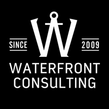 thumbnail for Western Cape consulting firm