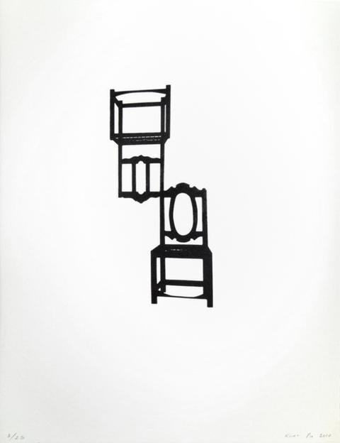 spier-chairs2-550px.jpg