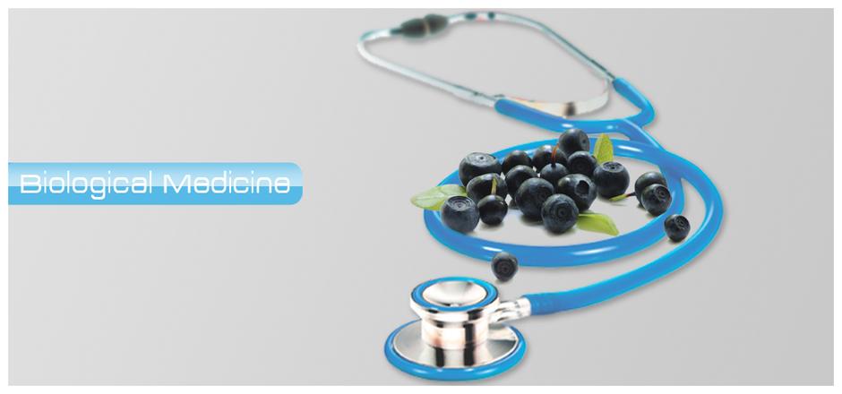 biological medicine