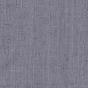 Simply Linen, colour Lavender