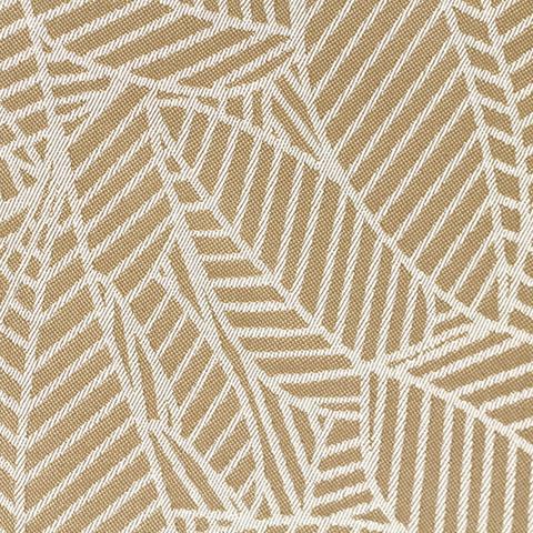 Mbali Leaf - Sand