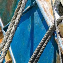 dxp boat textures