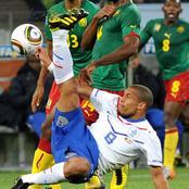 soccer1660.jpg