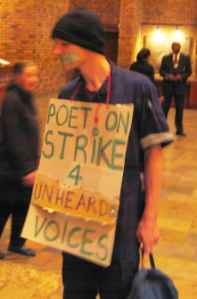 poet-on-strike---filtered--for-web.jpg