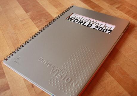 thumbnail for SolidWorks World Program