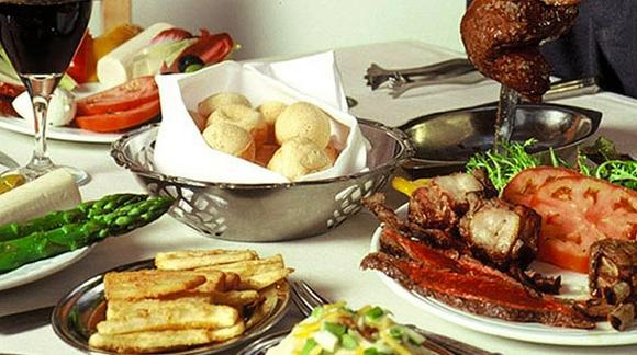 holiday brazil food