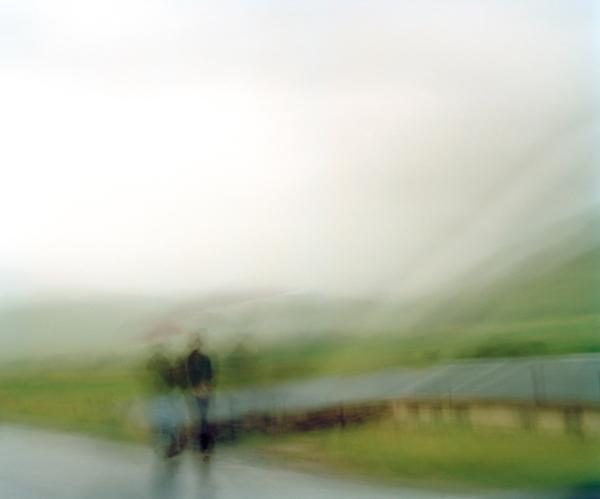 thumbnail for Injisuthi 5, 2004