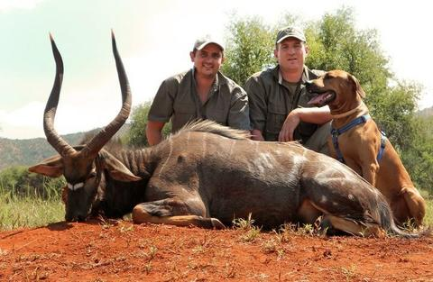 trophy_hunting_nyala_in_south_africa_4.jpg