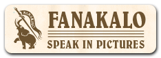 FANAKALO