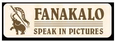 FANAKALO