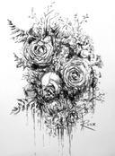flowersforalgernon.jpg