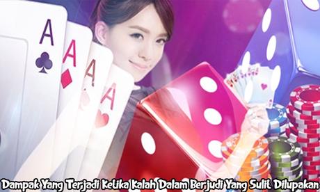 Belajar Main Poker Artikel Tips Dan Trik Judi Online Terlengkap