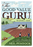 The Good Value Guru 2010