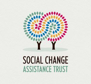 Thumbnail for Social Change Assistance Trust