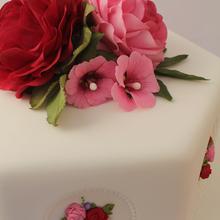 Thumbnail for Cakes