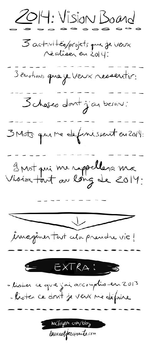 vision2014_web.png