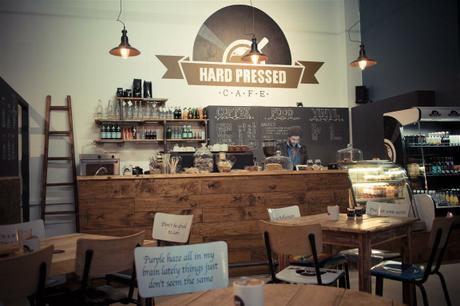 Food Lovers Market Hq Cape Town