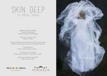 Thumbnail for Skin Deep