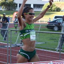 Thumbnail for Cape Town Spar Womens Challenge