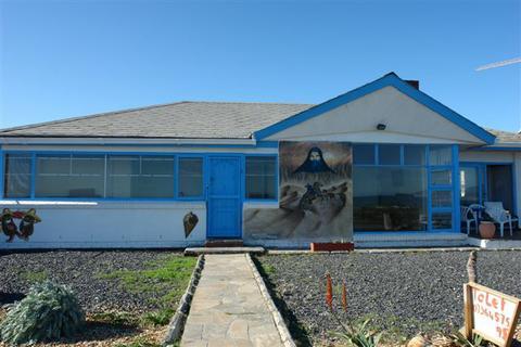 the_beach_house_045.jpg