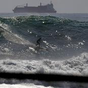 waves_5396.jpg