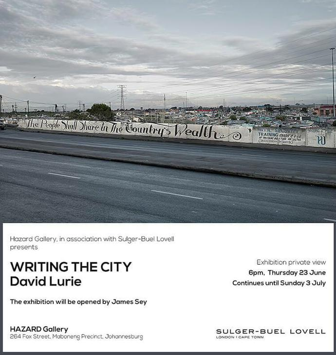 event writing the city by david lurie graffiti south africa event writing the city by david lurie 24th 2016