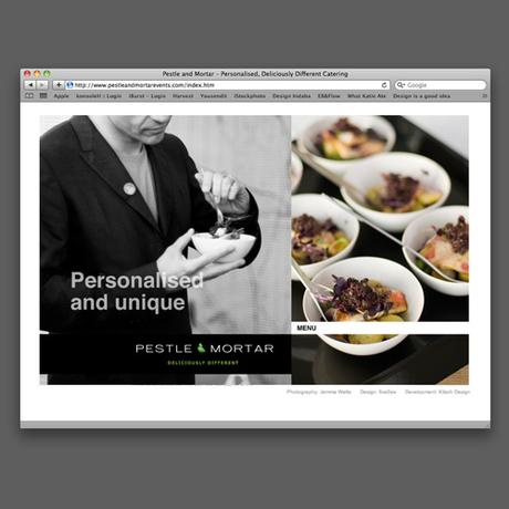 thumbnail for web interface