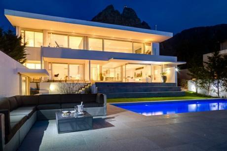 Google Villa Maxima.co.za
