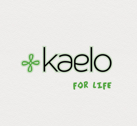 client :: Kaelo