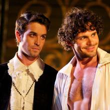 Thumbnail for Shakespeare's Cardenio