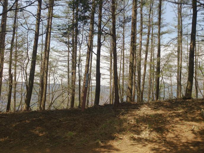 Ashiwada hike