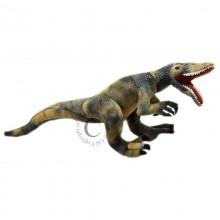 Dinosaurs Velociraptor PC 2411