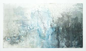 thumbnail for Splash Erosion